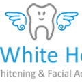 Whitehouse Teeth Whitening UK (@teethwhitening1) Avatar