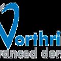 Northridge Advanced Dentistry (@advancdentistry) Avatar