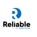 Reliable It services (@reliableservce) Avatar