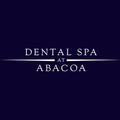 Dental Spa At Abacoa (@jupiterimplants) Avatar
