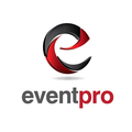 EventPro (@eventpro) Avatar