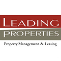 Leading Properties (@leadingproperties) Avatar