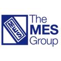 mesgroup (@mesgroup) Avatar