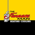 The Furnace Man Heating & Cooling, LLC (@thefurnacemanohio) Avatar