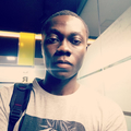 Boma Josiah (@bomajosiah) Avatar