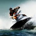 Jet Ski Dubai Adventures (@jetskidubai) Avatar