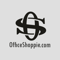 officeshoppie (@officeshoppie) Avatar