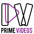 Video Production Melbourne Company - Prime Videos (@melbournecompany) Avatar