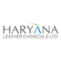 Haryana Leather Chemicals  (@haryanaleather) Avatar