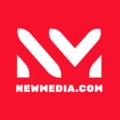 NewMedia (@newmediabentonville) Avatar
