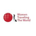 Women Traveling the World (@women_traveling) Avatar