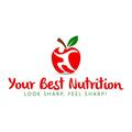 Your Best Nutrition (@yourbestnutrition) Avatar