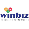 Winbiz Digital (@winbizdigital) Avatar