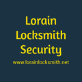 Lorain Locksmith Security (@lrnlocks21) Avatar