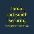 Lorain Locksmith Security (@lrnlocks21) Avatar