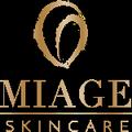 Miage Skincare (@miageskincare) Avatar