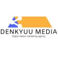 Denkyuu Media (@denkyuumedia) Avatar