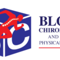 Block Chiropractic & Sports Physical Therapy (@blockchiropracticsportspt) Avatar