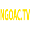 Ngoac tv (@ngoactv) Avatar