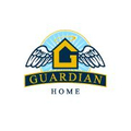 Guardian Roofing Of Fife (@guardianroofingoffife) Avatar