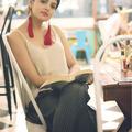 Ziva Sharma (@zivasharma) Avatar