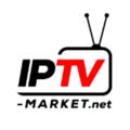 IPTV Market (@iptvmarket) Avatar