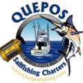 Quepos Salfishing Charters (@queposfishing) Avatar