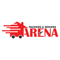 Arena Packers and Movers (@arenapackers) Avatar