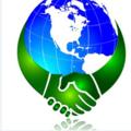 Ummah Charity International (@ummahcharity) Avatar
