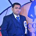 Mr. Muktikanta Badu (@muktikanta) Avatar