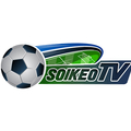 Soikeo TV (@soikeotv) Avatar