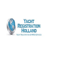 Yacht Registration Holland (@yachtregistrationes) Avatar