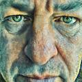 Bedrich (@bedriche) Avatar