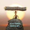 Anytime Movers Singapore (@anytimemoverssingapore) Avatar