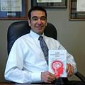 Dr. Amir Rashidian (@midatlanticclinic) Avatar