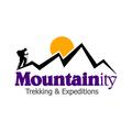 Mountainity (@mountainity) Avatar