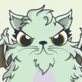 Devilcat (@devilcat) Avatar