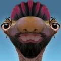 Gustavo Barreto (@gustawo_b) Avatar