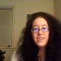 Megan (@timetraveler8) Avatar