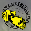 Charles Tree Services (@charlestree) Avatar