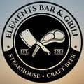 Elements Bar And Grill (@eelmentsbarandgrill) Avatar