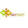 NAVFarm (@navfarm) Avatar