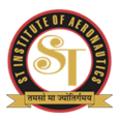 St Institute Of Aeronautics (@stiaerospace) Avatar