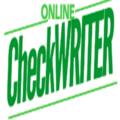 Checks Book (@checkwriter) Avatar