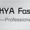 Changzhou Kya Fasteners Co. (@kyafasteners) Avatar