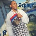Zephyr  (@zephyrmusic) Avatar