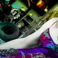 Emily Tench (@emilytench) Avatar