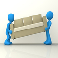 Removalists Redcliffe (@removalistredcliffe) Avatar