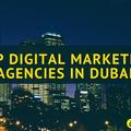Digital Arabia  (@digitalarabia5) Avatar