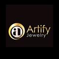Artify Jewelry (@artifyjewels) Avatar